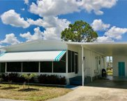 727 Knotty Pine CIR, North Fort Myers image