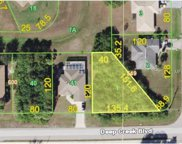 25770 Deep Creek Boulevard, Punta Gorda image