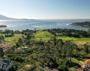 1488 Bonifacio Rd, Pebble Beach image