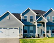 26337 Summer Trace Drive, Perrysburg image