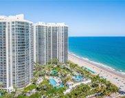 3200 N Ocean Blvd Unit 1203, Fort Lauderdale image