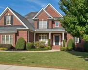 211 Pawleys Drive, Simpsonville image