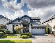 14624 36th Ave SE, Mill Creek image
