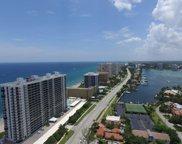 250 S Ocean Boulevard Unit #17c, Boca Raton image