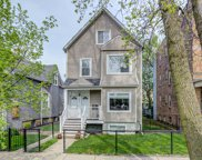 2833 North Spaulding Avenue, Chicago image