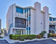 315 Medallion Boulevard Unit E, Madeira Beach image