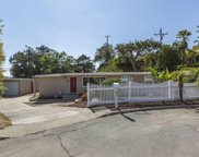 81 Orchard View Street, Camarillo image
