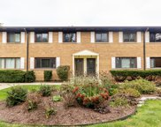 300 Duane Street Unit 5, Glen Ellyn image