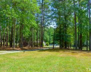 7737 Secluded Acres Road, Apex image