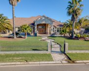 5652  Kettle Rock Drive, Atwater image