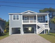 2201 Cecelia St., North Myrtle Beach image
