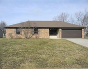 3520 Oak Tree  Court, Indianapolis image