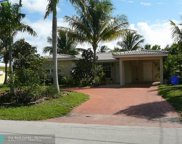 410 SW 18th St, Pompano Beach image