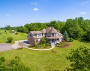 6850 Owen Hill Rd, College Grove image