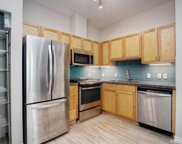1277 Kettner Boulevard Unit #104, Downtown image