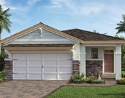 3860 Goldenrod Court, Clermont image