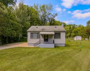 2366 S Lilley, Canton Twp image