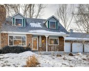 837 Columbia Rd, Fort Collins image