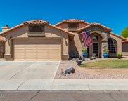 14830 S 44th Place, Phoenix image