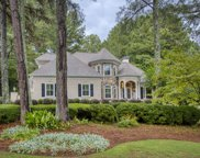 3106 St Ives Country Club Parkway, Johns Creek image