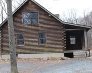1036 Mountain Road, Port Jervis image
