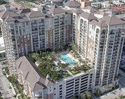 550 Okeechobee Boulevard Unit #1611, West Palm Beach image