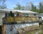 76 Longview  Trail, Wurtsboro image