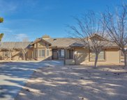 37077 Coyote Lake Road, Newberry Springs image