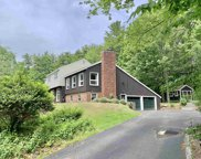 28 Weathering Heights, Gilford image