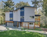 5942 21st Ave SW, Seattle image