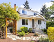 4442 48th Ave SW, Seattle image