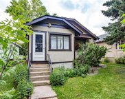 115 9 Avenue Northeast, Calgary image