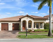8375 Nw 28th St, Cooper City image