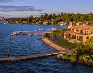 5904 SE 20th Street, Mercer Island image