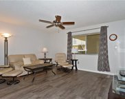 788 Park Shore Dr Unit E25, Naples image