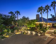 7540 N Silvercrest Way, Paradise Valley image