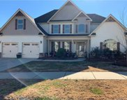 110  Chaffee Place, Mooresville image