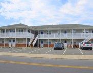 844 Plymouth Pl Unit #3, Ocean City image