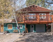 805 Yahmonite Street, Steamboat Springs image