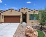 1709 E Sage Thrasher Drive, Green Valley image
