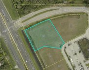18981 Del Tura Plaza LN, North Fort Myers image