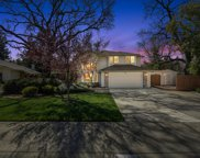 1405  Spring Valley Drive, Roseville image