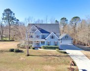 1408 Hopson Downs Court, Holly Springs image
