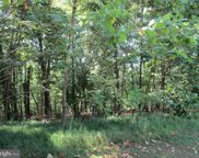 Lot 21 Waterside Dr  Drive, Harpers Ferry image