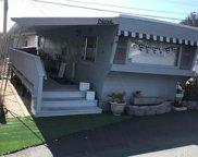 190     Main     9 Unit 9, Morro Bay image