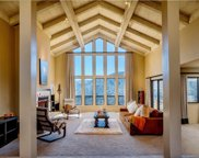 13083 Middle Canyon Rd, Carmel Valley image