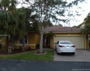 5252 Sw 38th Way, Hollywood image