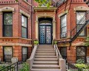 146 Marlborough St Unit 1, Boston image