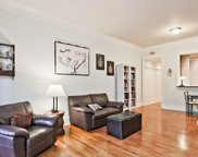 1717 Decatur Road N Unit 218, Atlanta image