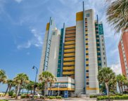 1700 N Ocean Blvd. Unit 852, Myrtle Beach image